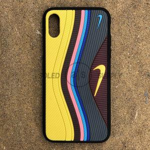 Nike Accessories - Air Max 97 SW iPhone Case X XS Max df1d31d4d